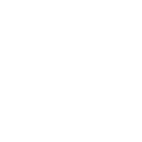 10 year kitchen guarantee