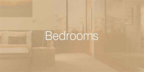 fully fitted bedrooms sheffield