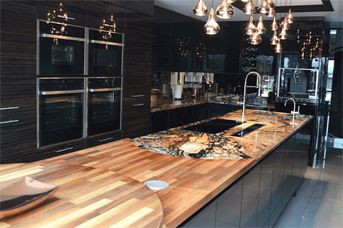 etches project kitchen