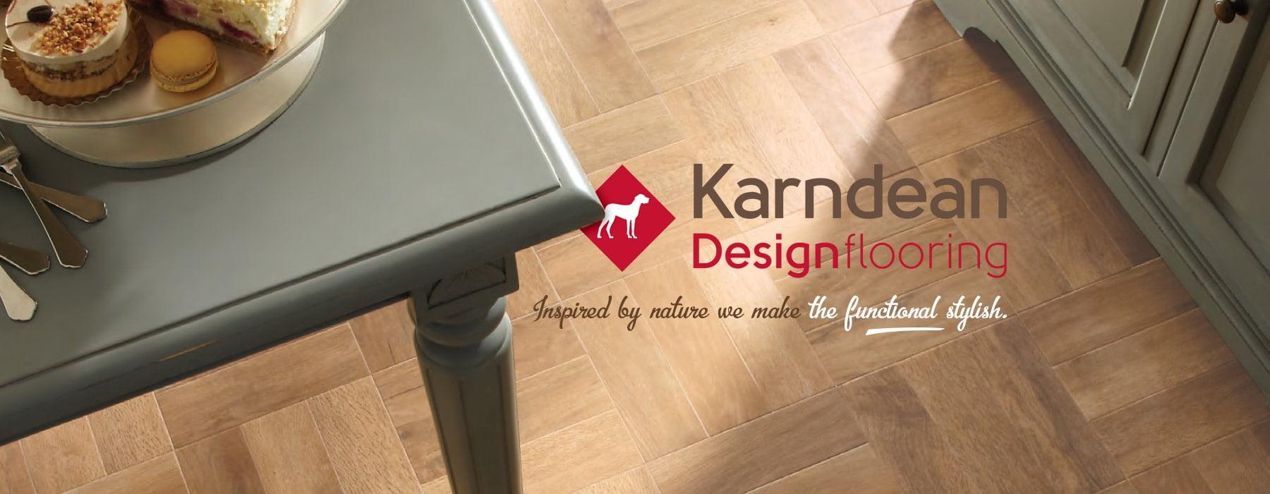 Karndean-Banner-3-min