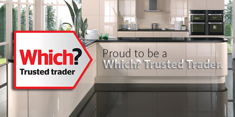 Direct Kitchens Sheffield Which Trusted Trader