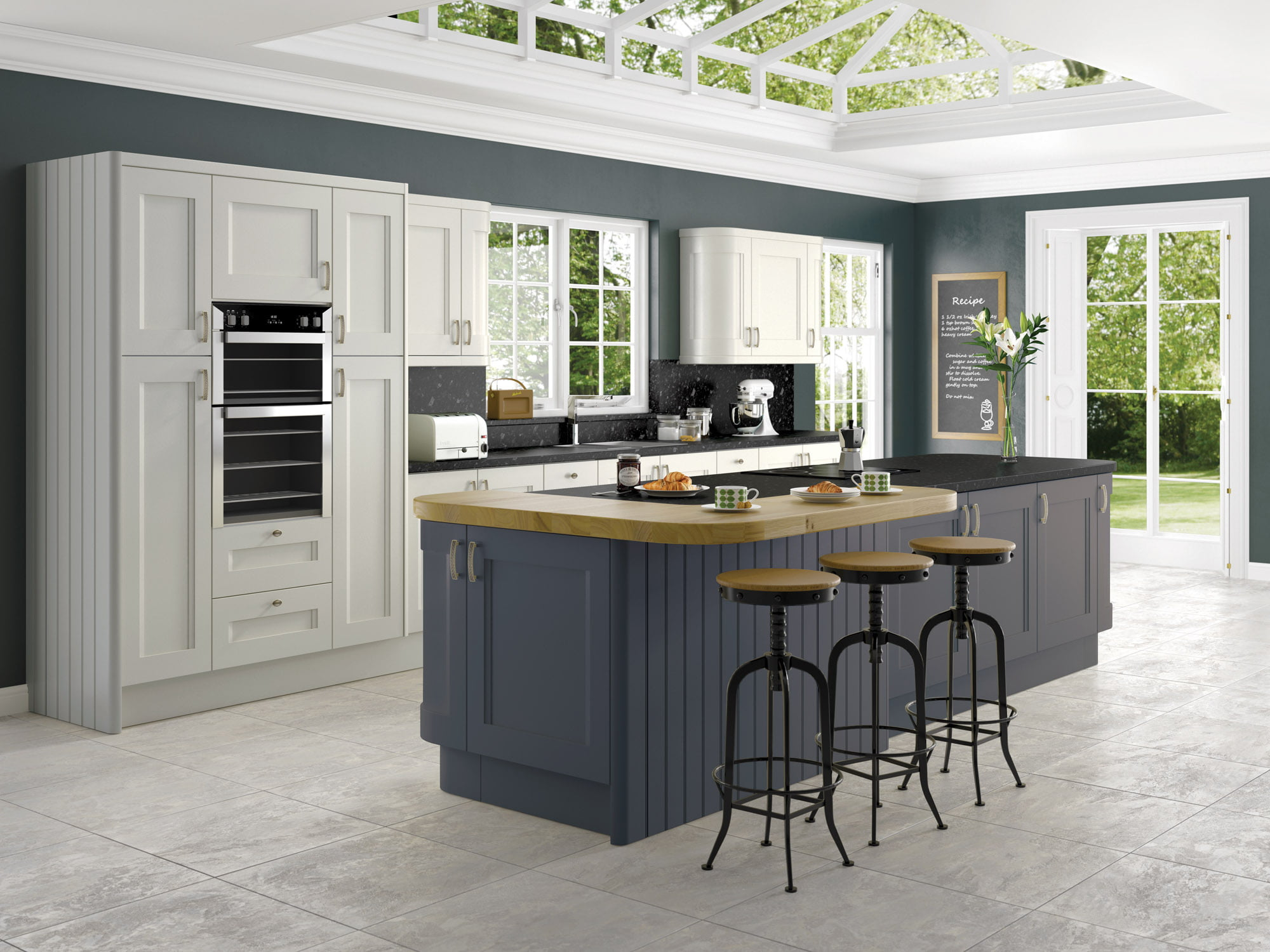 Freedom Furniture Kitchens In Frame Kitchens In Sheffield Get A Free Quote Online Today