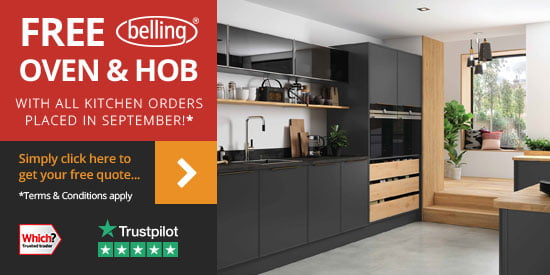 request a free kitchen or bedroom quotation direct kitchens