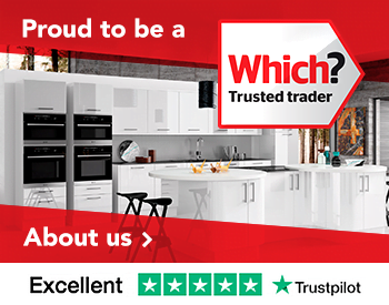 which trusted trader sheffield kitchens