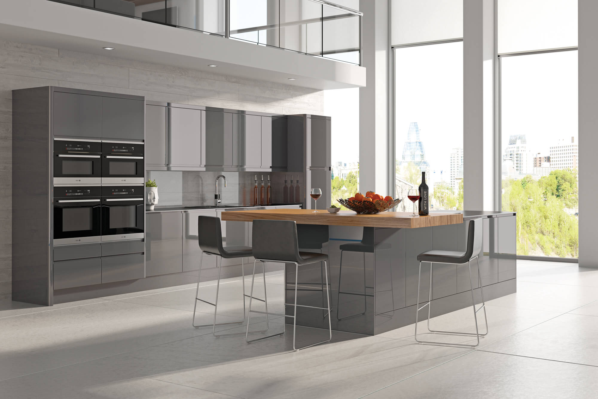 kitchen designer sheffield designer kitchens in sheffield get a free quote today 404