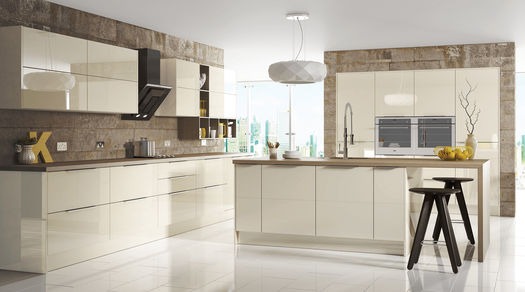 kitchen designer sheffield designer kitchens sheffield 10 year guarantee available 404
