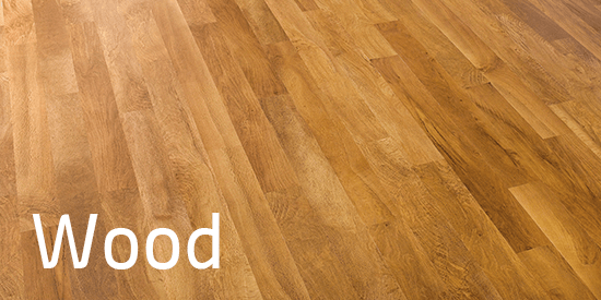 karndean wood flooring